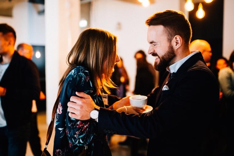 Biz Life Story-Business-Dokumentation-APC-Robert Gladitz-Awesome People Conference-Fotograf-Inka Englisch Photography-Kassel-Berlin-Event-Seminar-Unternehmer-Buehne-Onlinekonferenz-14